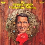 Perry Como - The Christmas Album '1998