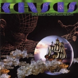 Kansas - King Biscuit Flower Hour Presents '1998