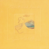 Joni Mitchell - Court And Spark '1974