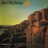 Chieftains, The - The Chieftains 8 '1979