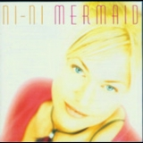 Ni-ni - Mermaid '2001