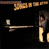 Billy Joel - Songs In The Attic '2011