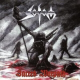 Sodom - Sacred Warpath '2014