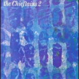 Chieftains, The - The Chieftains 2 '1969