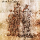 Chieftains, The - The Chieftains 1 '1963