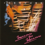 Icehouse - Measure For Measure '1986