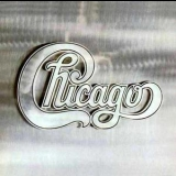 Chicago - Chicago II (2002 Remastered) '1970