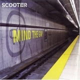Scooter - Mind The Gap -CD2 (Romanian Edition)  Live In Concert '2004