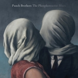 Punch Brothers - Familiarity '2015