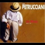 Michel Petrucciani - So What (Best Of) '2004