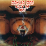 Manilla Road - Out of the Abyss / Roadkill '2005