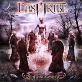 Last Tribe - The Uncrowned '2003