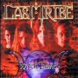 Last Tribe - Witch Dance '2002