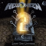 Helloween - Light The Universe '2006