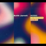 Keith Jarrett - Mysteries, The Impulse Years 1975-1976 (4CD) '1996