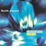 Keith Jarrett - The Impulse Years (5CD) '1997