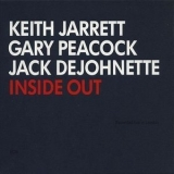 Keith Jarrett - Inside Out '2001