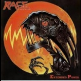 Rage - Extended Power '1992