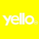 Yello - The Single Collection (5CD) '1989