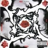 Red Hot Chili Peppers - Blood Sugar Sex Magik (2014 Remastered) '1991