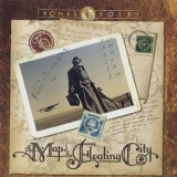 Thomas Dolby - A Map Of The Floating City '2011