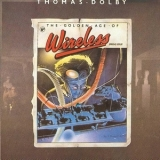 Thomas Dolby - The Golden Age Of Wireless '1982