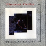 Thomas Dolby - The Flat Earth '1984