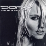 Doro - Love Me In Black (Limited Edition) '1998