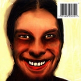 Aphex Twin - ...i Care Because You Do '1995
