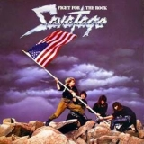 Savatage - Fight for the Rock (2002 Reissue) '1986
