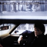 Jon Bon Jovi - Destination Anywhere '1997