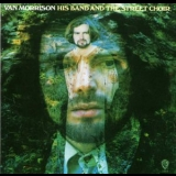 Van Morrison - His Band And The Street Choir '1970