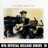 Neil Young - Comes a Time (2014 Reissue) '1978