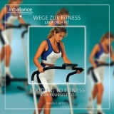 Various Artists - Striding To Fitness '2012