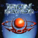 Iron Savior - Iron Savior '1997