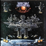 Iron Savior - Unification '1999