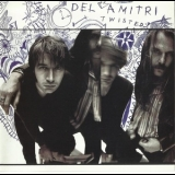 Del Amitri - Twisted '1995