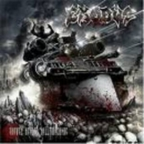 Exodus - Shovel Headed Kill Machine '2005