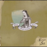 Veruca Salt - Lords Of Sounds And Lesser Things '2005