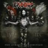 Exodus - The Atrocity Exhibition - Exhibit A '2007