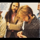 Del Amitri - Driving With The Brakes On (Limited Edition) [CDS] '1995