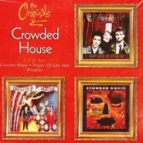 Crowded House - The Originals '1995
