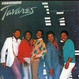 Tavares - New Direction '1982