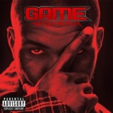 Game, The - G.A.M.E. '2006