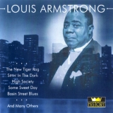 Louis Armstrong - That's My Home '2000