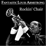 Louis Armstrong - Rockin' Chair '2000