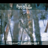 Sinead O'Connor - ''Famine'' All Apologies [CDS] '1995