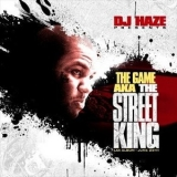 Game, The - The Street King '2008
