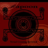 Rapoon - Vernal Crossing '1993