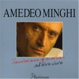 Amedeo Minghi - The Platinum Collection '2006